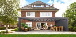 kudos-glass-veranda2