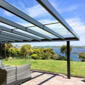 veranda-link